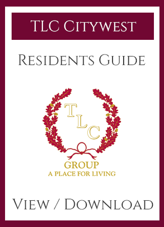 Citywest Res Guide