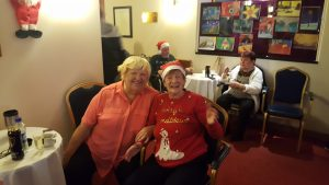 ccc Xmas party (1)