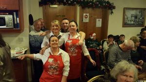 ccc xmas party (10)