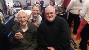 ccc xmas party (16)
