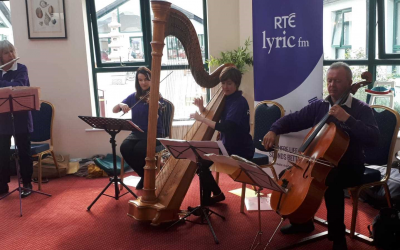 RTE Lyric Quartet