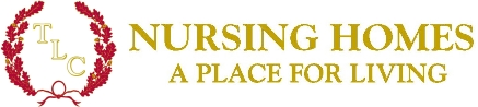 TLC Centre | Luxury Nursing Homes in Dublin & Kildare